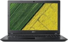 Acer A315 21 43WX APU Dual Core A4 7th Gen NX.GNVSI.004 Laptop