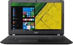 Acer ES 15 Core i3 6th Gen ES1 572 33M8 Notebook