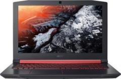 Acer Nitro 5 Core i5 7th Gen AN515-51 Notebook