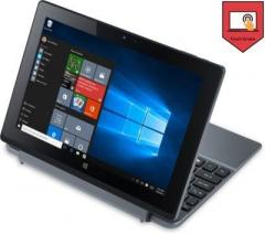 Acer One 10 S1002 15XR NT.G53SI.001 Quad core Netbook
