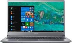 Acer Swift 3 Core i5 8th Gen SF315 52G Laptop