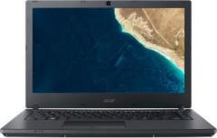 Acer Travelmate P2 Core i7 8th Gen P2410 G2 MG Laptop