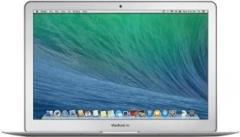 Apple MacBook Air Core i5 5th Gen A1466