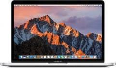 Apple MacBook Pro Core i5 7th Gen MPXX2HN/A
