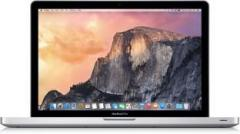 Apple Macbook Pro Core i5 A1278