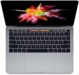 Apple Macbook Pro Core i5 MLH12HN/A