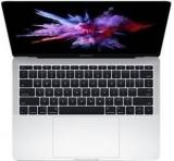 Apple Macbook Pro Core i5 MLUQ2HN/A