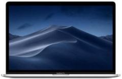 Apple MacBook Pro Core i9 8th Gen MV932HN