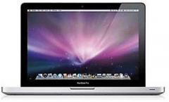 Apple Laptop Macbook Pro Price in India Apple Macbook Pro Laptop