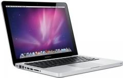 Apple MD101HN/A Macbook Pro Intel Core i5