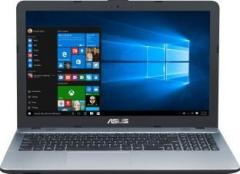 Asus Core i3 6th Gen F541UA XO2231T Laptop