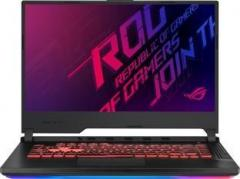 Asus ROG Strix G Core i5 9th Gen G531GT BQ002T Gaming Laptop