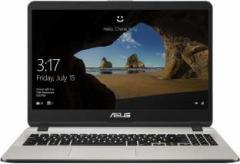 Asus Vivobook Core i5 8th Gen X507UF EJ102T Laptop