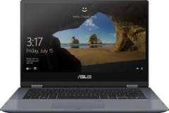 Asus VivoBook Flip 14 Core i3 10th Gen TP412FA EC371TS 2 in 1 Laptop