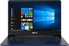 Asus ZenBook Core i5 8th Gen UX430UA GV303T Thin and Light Laptop