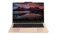 Avita Liber Core i5 10th Gen NS14A8INF541 CG Thin and Light Laptop