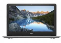Dell Inspiron 13 5000 Core i5 8th Gen 5370 Thin and Light Laptop