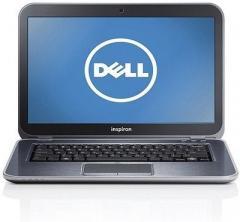 Dell Inspiron 14R Series Intel Core i5 14 inch, 750 GB HDD, 4 DDR3,  Linux/Ubuntu Laptop