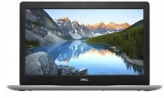 Dell Inspiron 15 3000 Core i3 7th Gen 3584 Laptop