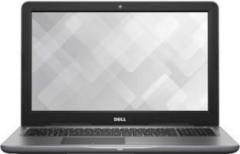 Dell Inspiron Core i5 7th Gen Z563502SIN9G 5567 Notebook