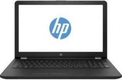 Hp 15 Core i3 7th Gen 15 bs658tu Laptop