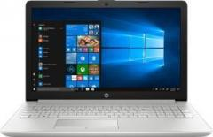 Hp 15 Core i5 8th Gen 15 da0330tu Laptop