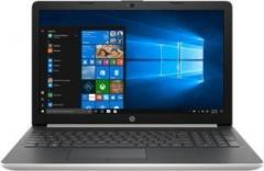 Hp 15 Core i5 8th Gen DR0006TX Laptop