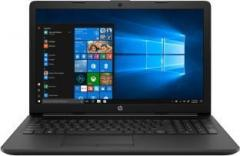 Hp 15 Ryzen 3 Dual Core 3200U 15 db1069AU Laptop