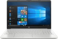 Hp 15s Core i5 8th Gen Notebook 15s Laptop