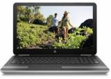 Hp Core I5 7th Gen 15 Au623tx Notebook
