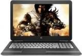 Hp Core I7 6th Gen 15 Bc008TX Notebook