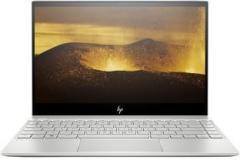 Hp Envy 13 Core i7 8th Gen 13 ah0044tx Thin and Light Laptop
