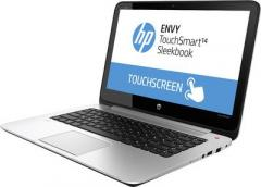 HP Envy Touchsmart 14 k013TX Laptop