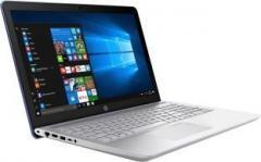 Hp Pavilion Core I5 8th Gen 15 Cc130tx Laptop Price In