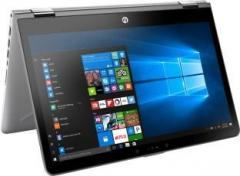 Hp Pavilion x360 Core i5 7th Gen 14 ba073TX 2 in 1 Laptop
