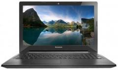 Lenovo 80E502ULIN G50 80 i3 5th generation 2 in 1 Laptop