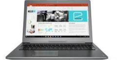 Lenovo Core i5 7th Gen 80SV001PIH 510 Notebook