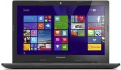 Lenovo G50 80 80L0 G 80L000HRIN Intel Core i3 4005U Notebook