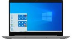 Lenovo Ideapad 3 Core i3 10th Gen 15IIL05 Laptop