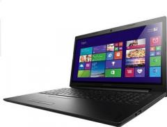 Lenovo S510p Notebook