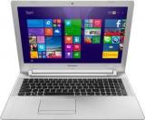Lenovo Z51 70 Core i5 5th Gen Z51 70 Notebook