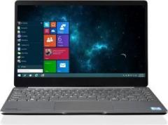 Marq By Flipkart Falkon Aerbook Core i5 8th Gen MAi5882SWT Thin and Light Laptop