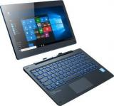 Micromax Canvas Laptap II Atom 4th Gen LT777 2 in 1 Laptop