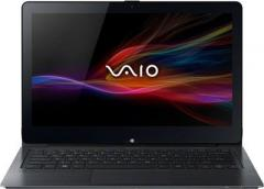 Sony VAIO Fit 13 SVF13N1ASNB Notebook