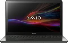 Sony VAIO Fit 15 SVF15A13SNB Laptop