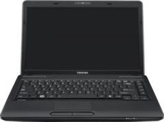 TOSHIBA SATELLITE PRO L870 AUDIO ENHANCEMENT WINDOWS 8 X64 TREIBER