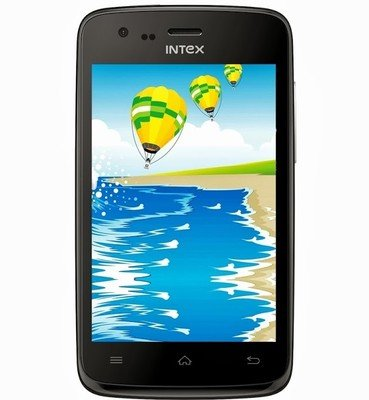 Product Image for Intex Aqua Glory