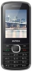 Intex Shine 1800