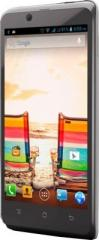 Product Image for Micromax Canvas Ego A113