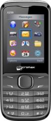 Product Image for Micromax X281